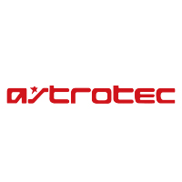 astrotec