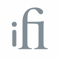 iFI Audio